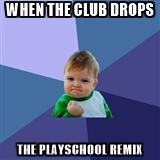 playschool remix