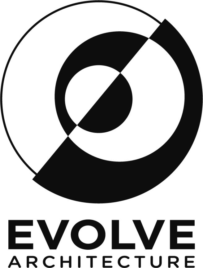 evolve-architecture-redo