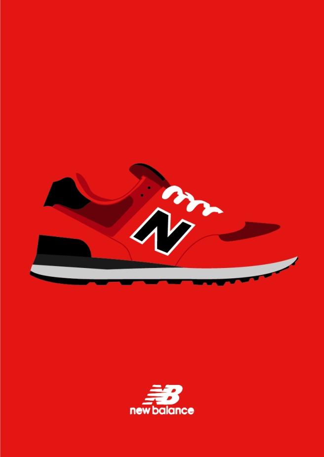 new-balance-poster